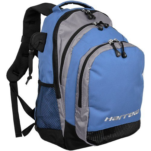 harrow-elite-backpack-light-blue