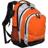 harrow-elite-backpack-orange