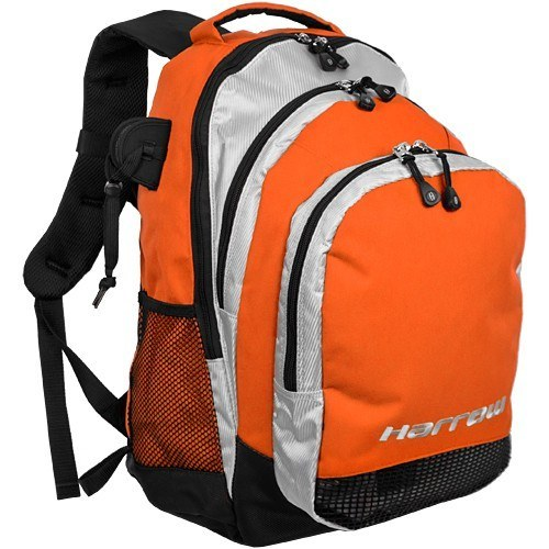 Harrow Elite Backpack (8 Colors) post image
