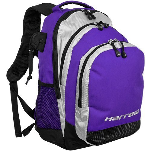 harrow-elite-backpack-purple