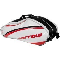 harrow-rival-bag-white-red