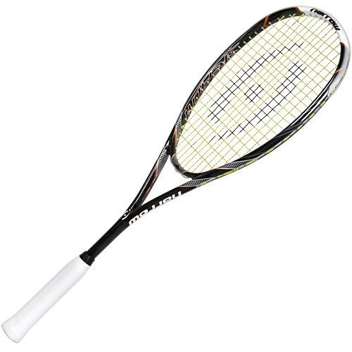 Harrow Stealth Squash Racket