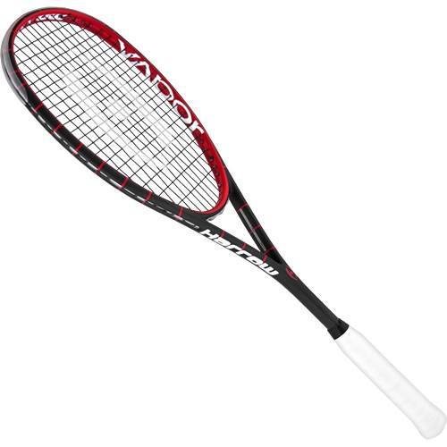 Harrow Vapor Squash Racket