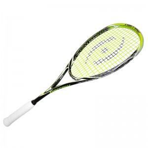 harrow-vapor-squash-racket-image