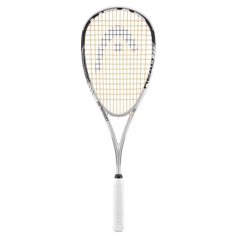 Head Cerium 150 Squash Racket