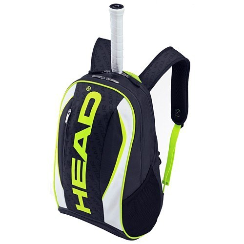 Head Extreme Backpack post image