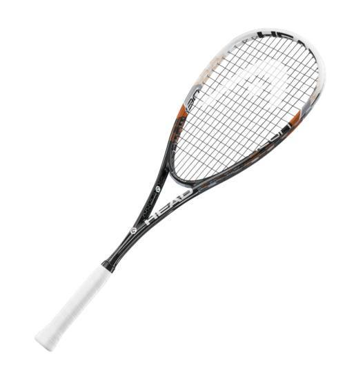 Head Graphene Neon 130 Squash Racket