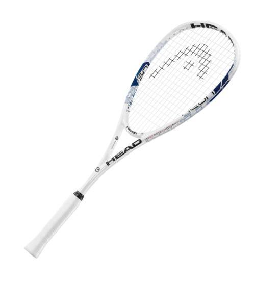 Head Graphene Neon 150 Squash Racket post image