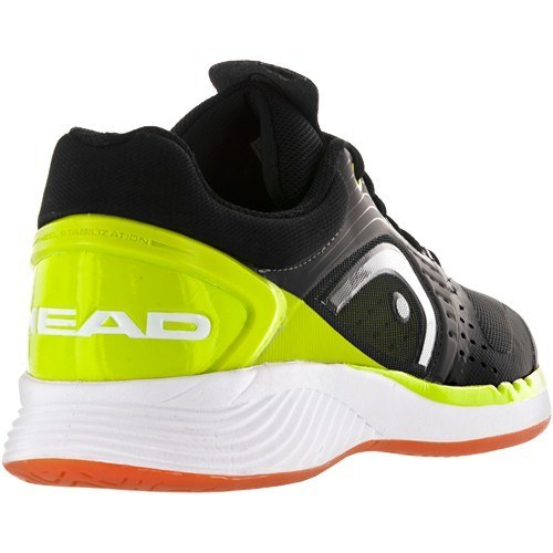 head-sprint-pro-men-black-lime-back
