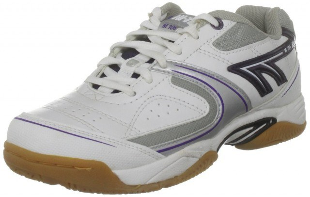 hi-tec-m106-womens-squash-shoes-image