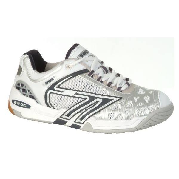 hi-tec-s701-4sys-white-navy-silver-image