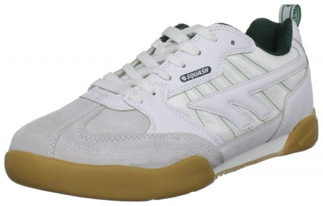 Post image for Hi-Tec Squash Classic Shoes