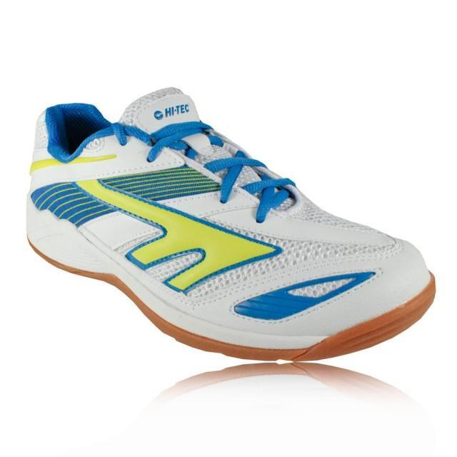 hi-tec-viper-court-shoes-white-yellow-blue