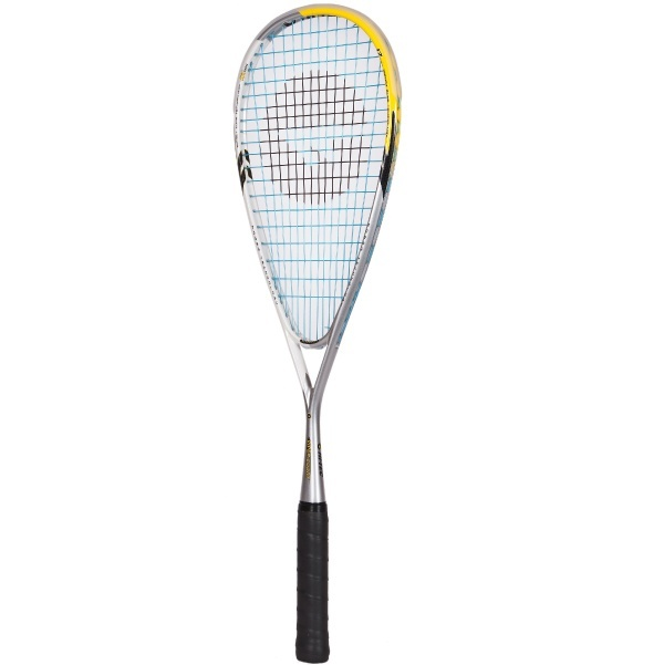 hitec-viper-court-yellow-squash-racket-image