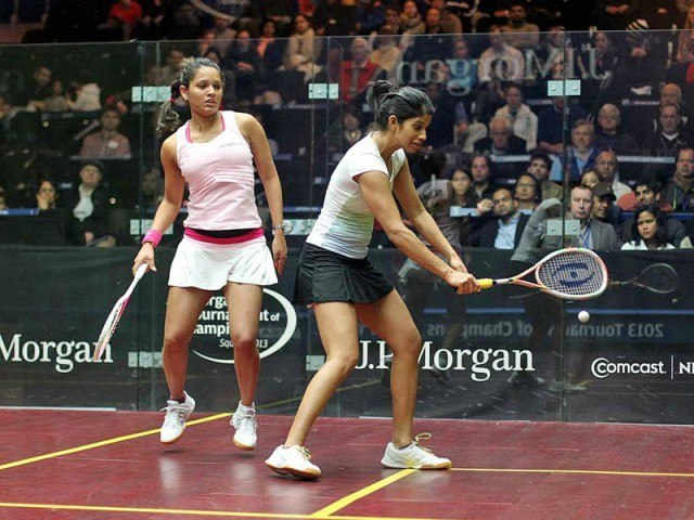 joshna-chinappa-dipika-pallikal