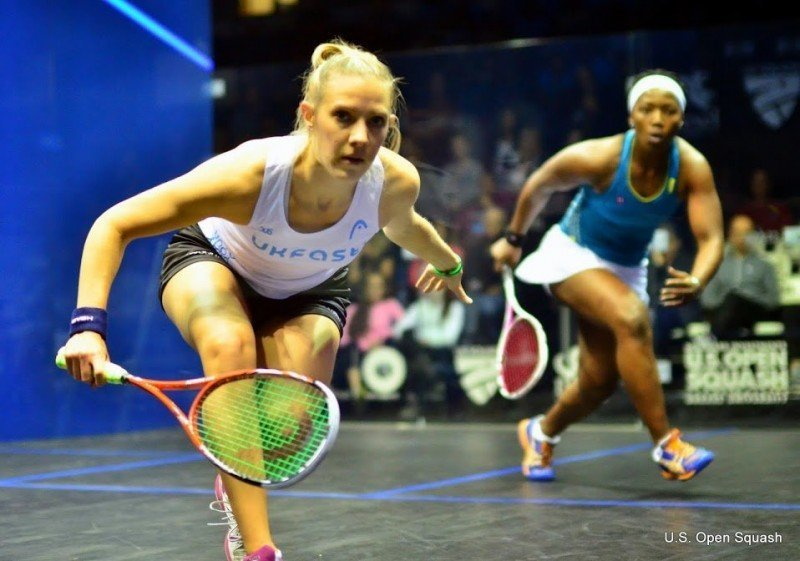 laura-massaro-2014-us-open