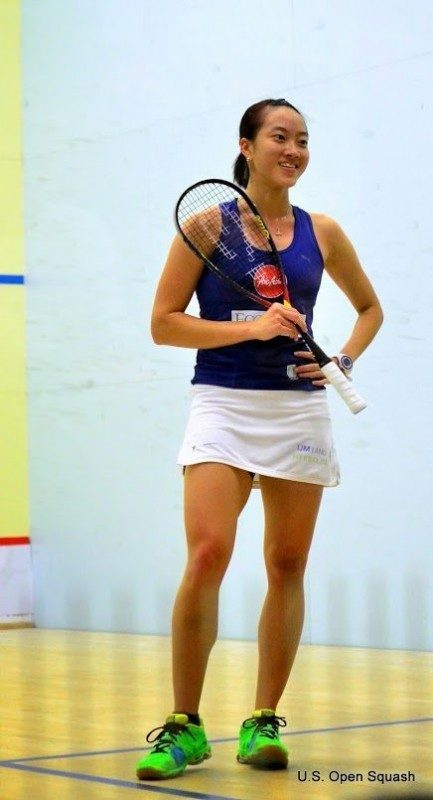 low-wee-wern-2014-us-open
