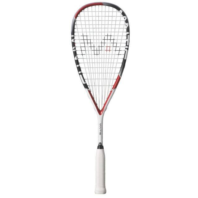 Post image for Mantis Power 110 Squash Racket