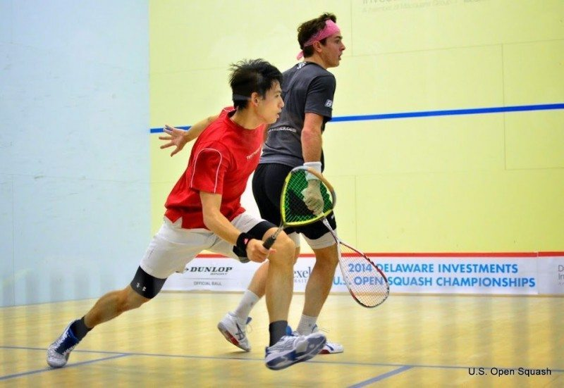 max-lee-2014-us-open