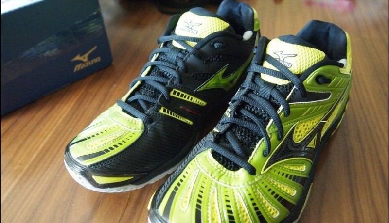 mizuno-wave-stealth-2-fred