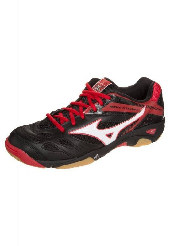 mizuno-wave-steam-3-black-red