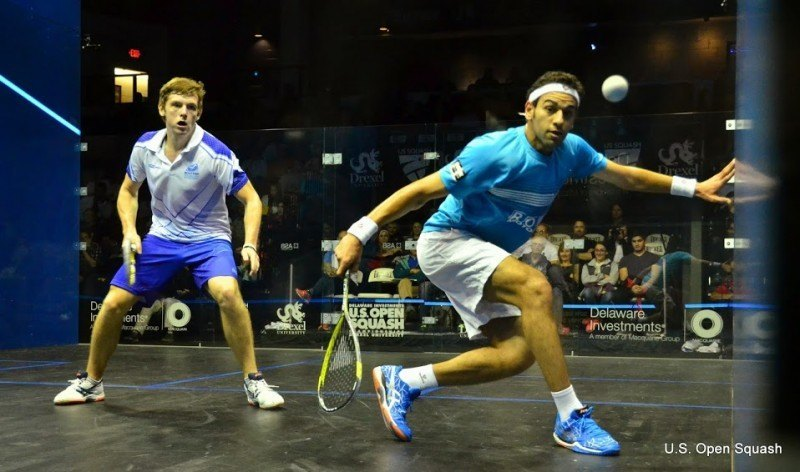 mohamed-el-shorbagy-2014-us-open