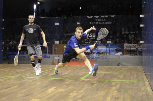 nick-matthew-swedish-open