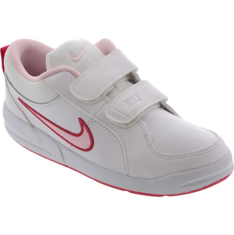 Nike Pico 4 Shoes White