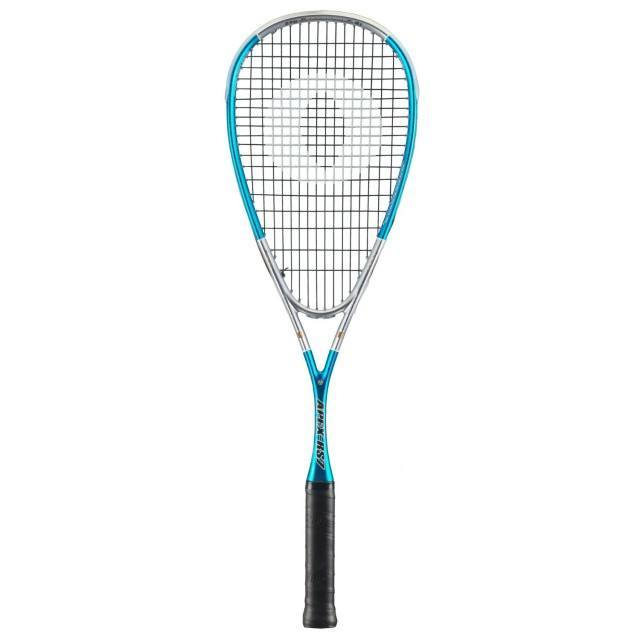 Oliver Apex RS 7 racket