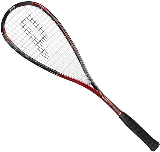 Post image for Prince EXO3 Ignite Squash Racket