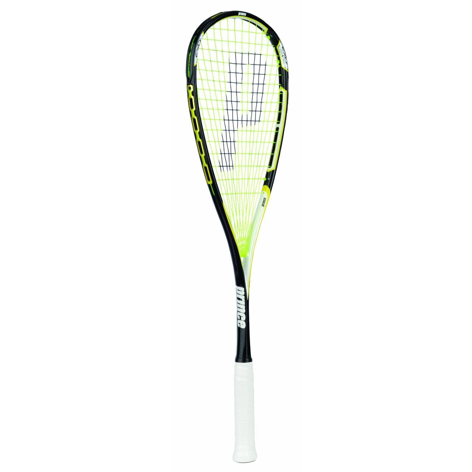 Prince EXO3 Rebel Squash Racket