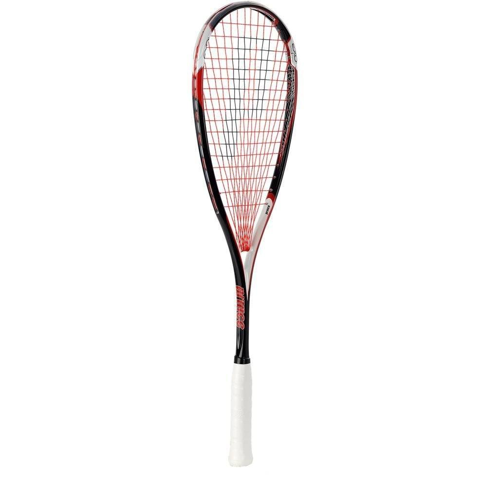 Prince EXO3 Red Squash Racket
