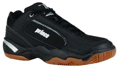 prince-nfs-indoor-5-black-on-black