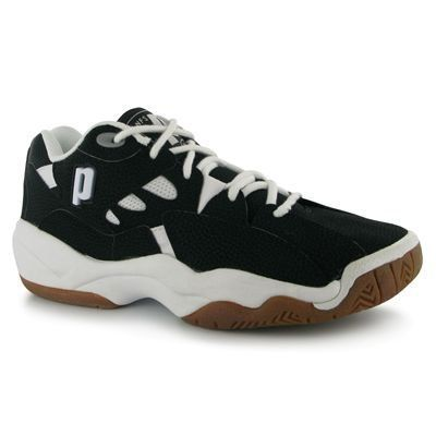 prince-nfs-indoor-ii-squash-shoes-black