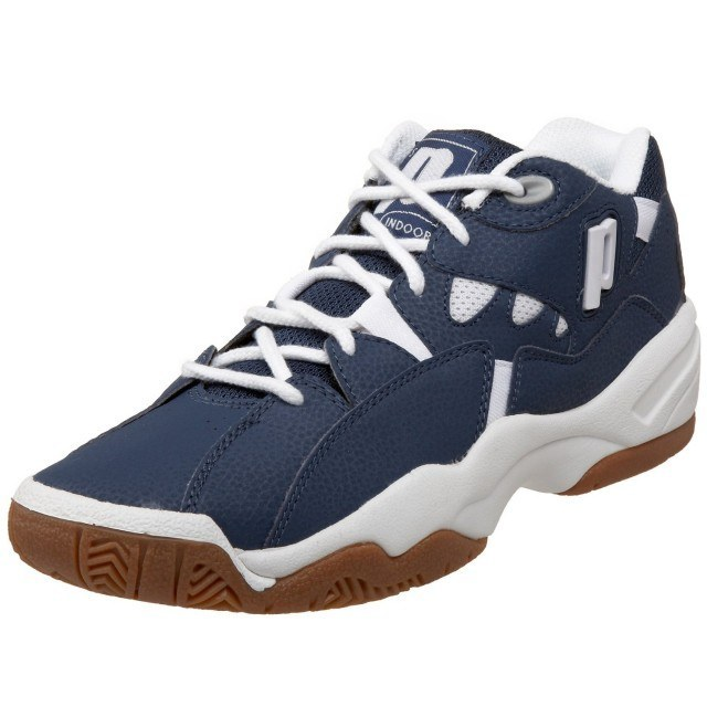 Post image for Prince NFS Indoor II Squash Shoes