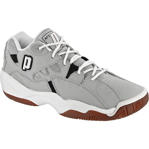 prince-nfs-indoor-ii-squash-shoes-gray