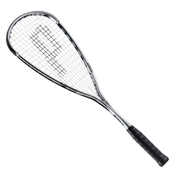 Post image for Prince O3 Speedport Silver Squash Racket