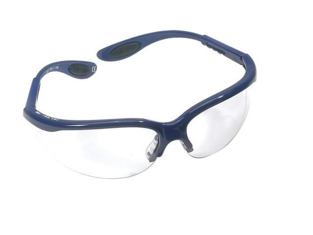 Post image for Prince Squash Pro Lite Eyewear