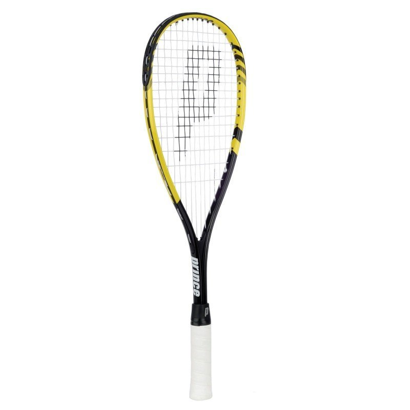 Prince TF Rebel Junior Squash Rackets
