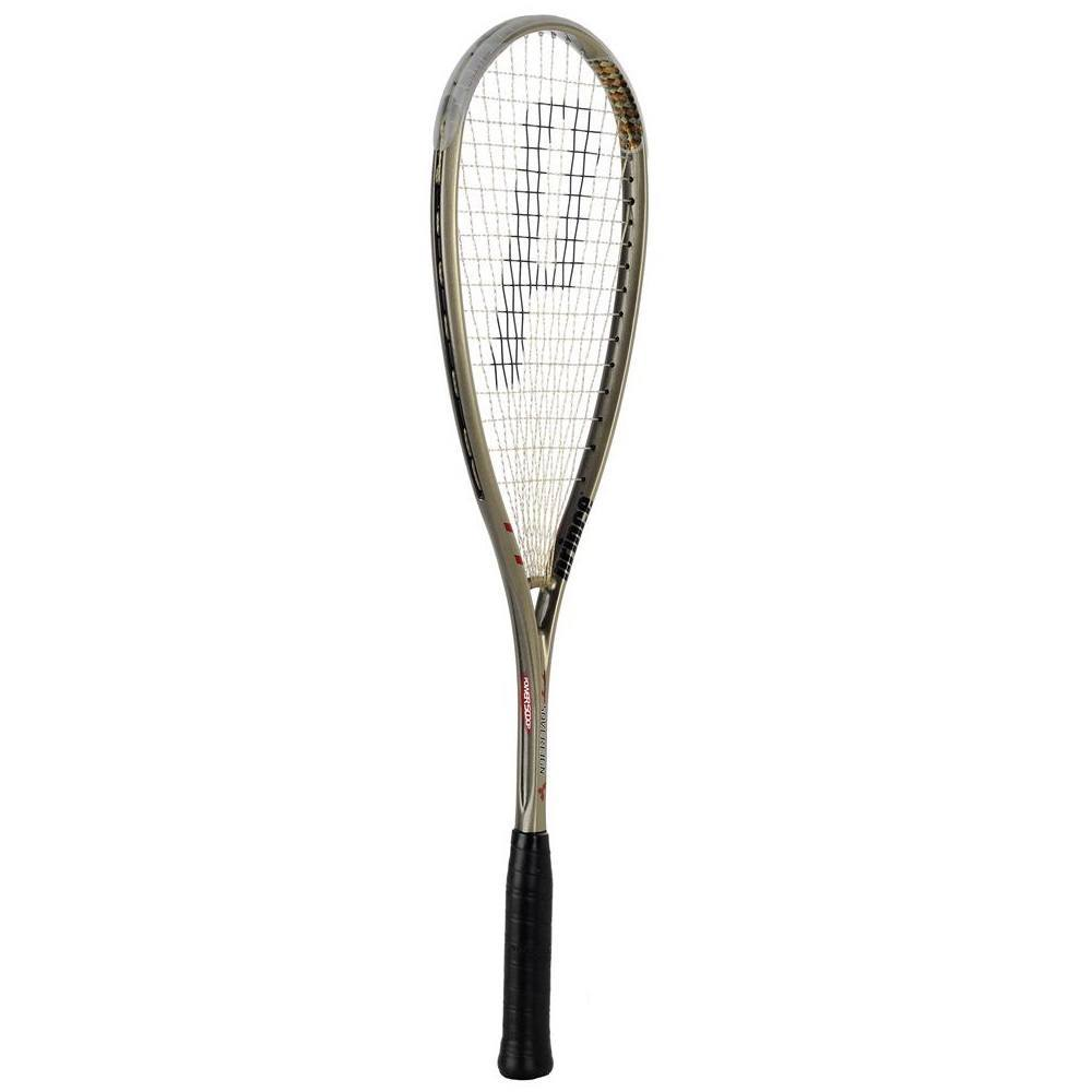Prince TT Sovereign Original Squash Racket