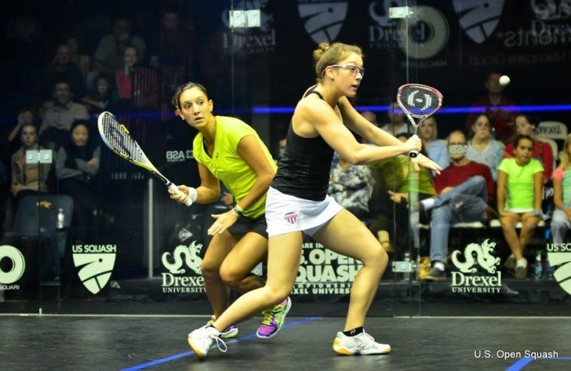 sabrina-sobhy-2014-us-open