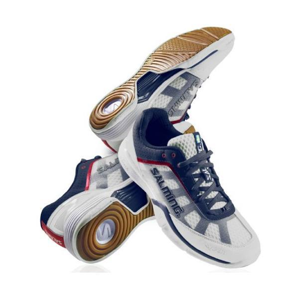 salming-viper-men-white-navy
