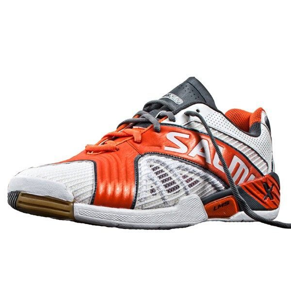 Post image for Salming X Lite Squash Shoes