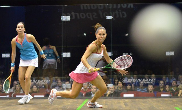 samantha-teran-racket