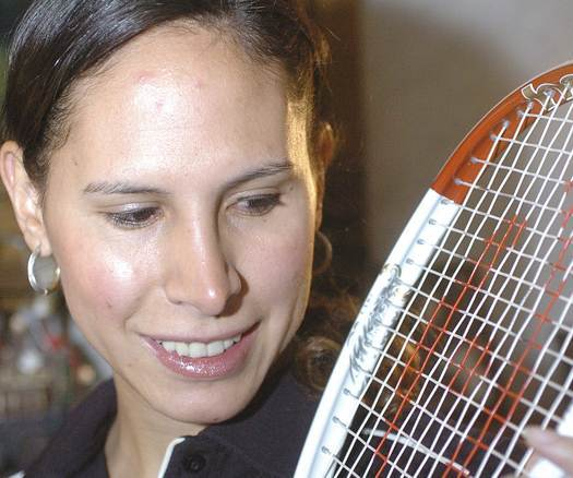 samantha-teran-racket-closeup