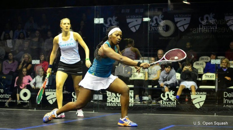 siyoli-waters-2014-us-open