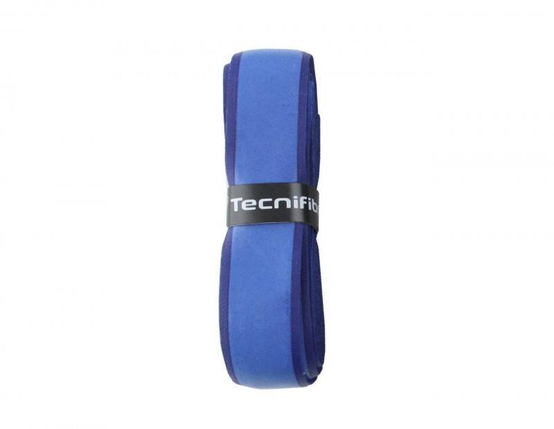 tecnifibre-absolute-squash-grip-blue