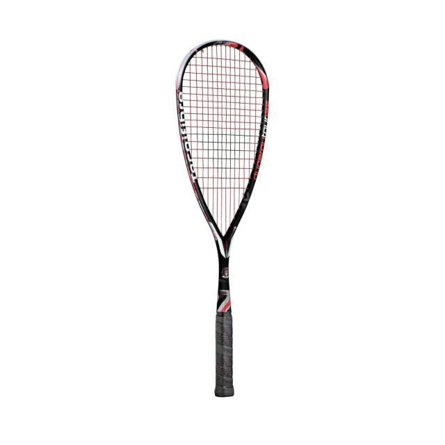 Tecnifibre Dynergy 125