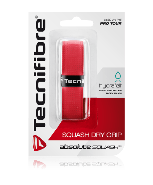 tecnifibre-grip-squash-dry-red