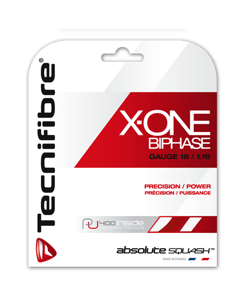 tecnifibre-x-one-biphase-red-alt